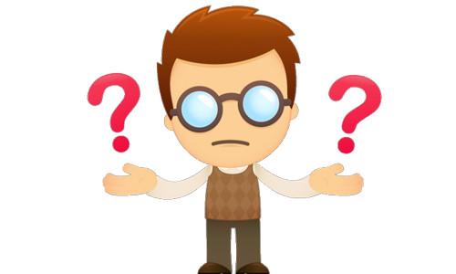 Làm sao để hiểu được khách hàng?