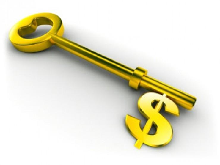 Hiểu khách hàng là chìa khóa giúp bạn thành công